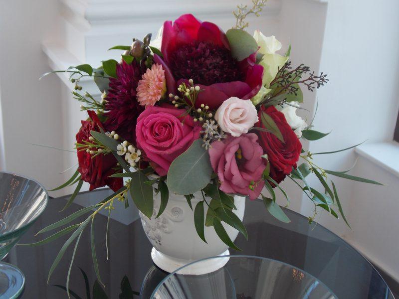 DSCN2484 pasiunea pentru flori, afacere profitabilă Pasiunea pentru flori, afacere profitabilă DSCN2484 800x600
