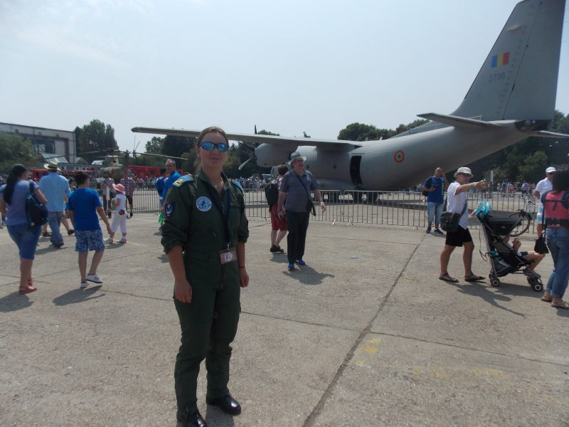 DSCN2526 visez că zbor şi zbor Visez că zbor şi zbor DSCN2526 800x600