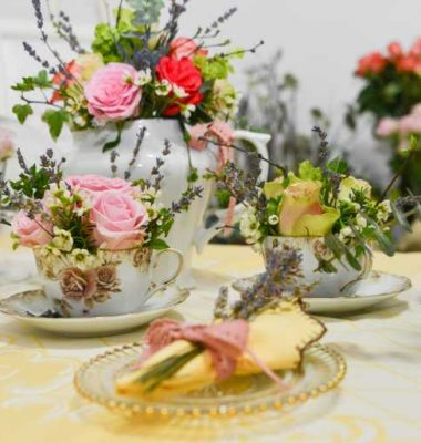 pasiunea pentru flori, afacere profitabilă Pasiunea pentru flori, afacere profitabilă DSC 7956 mic 380x400