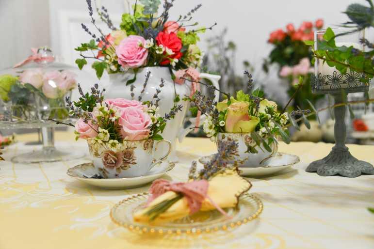 flori romantic pasiunea pentru flori, afacere profitabilă Pasiunea pentru flori, afacere profitabilă DSC 7956 mic