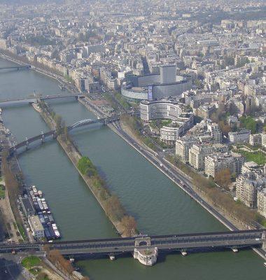 Paris Paris, un weekend cât o vacanţă P42100881 380x400