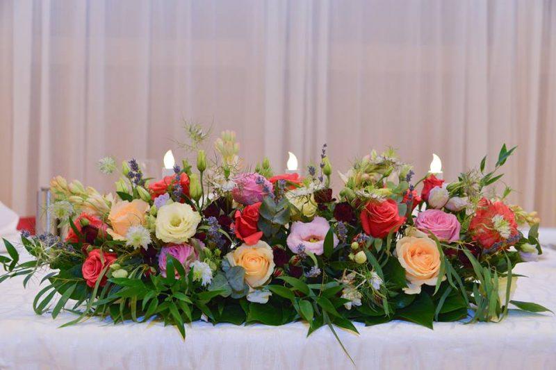 foto3 pasiunea pentru flori, afacere profitabilă Pasiunea pentru flori, afacere profitabilă foto3 800x533