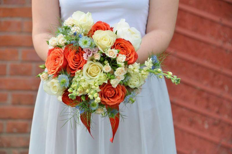 foto7 pasiunea pentru flori, afacere profitabilă Pasiunea pentru flori, afacere profitabilă foto7 800x533