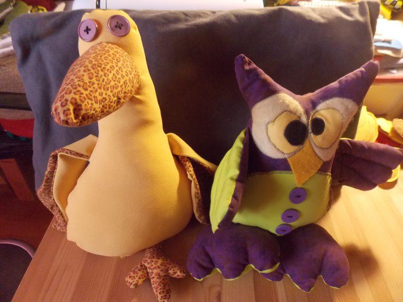 dscn2906  Jucăriile prind viață în atelierul Pamelei DSCN2906 800x600