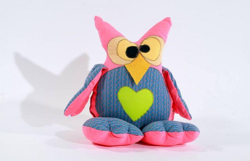 pam19  Jucăriile prind viață în atelierul Pamelei pam19 800x514