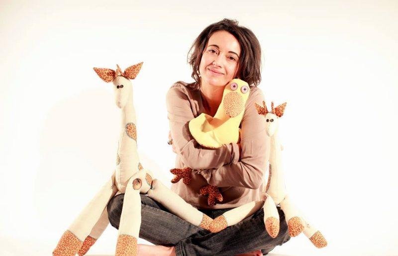 pam3  Jucăriile prind viață în atelierul Pamelei pam3 800x515