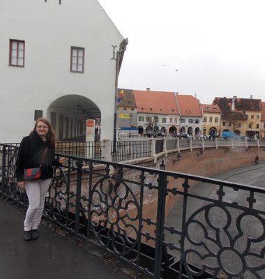 sibiu, un oraș din altă epocă Sibiu, un oraș din altă epocă sibiu1 380x400