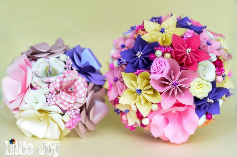 flori de hârtie Flori de hârtie. Cum să faci din arta origami o afacere flori de hartie 12 800x531