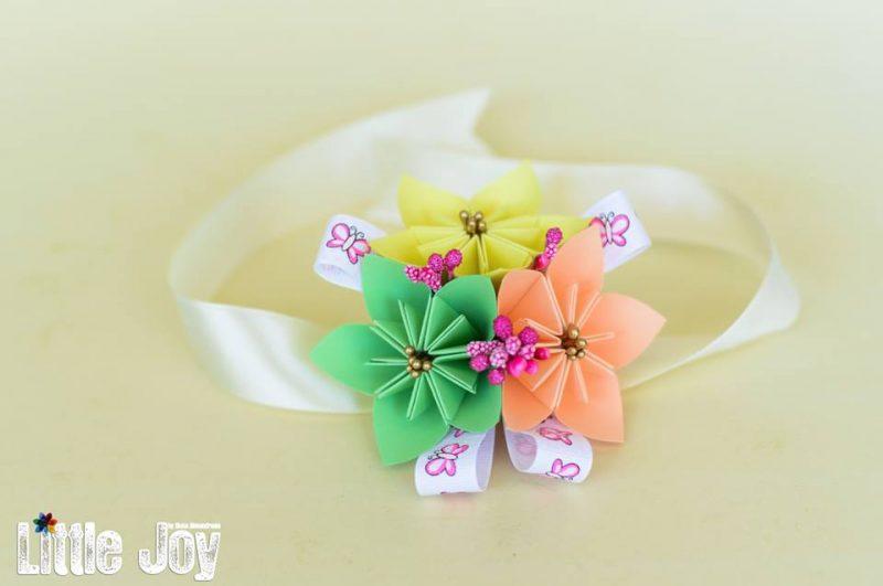 flori de hârtie Flori de hârtie. Cum să faci din arta origami o afacere flori de hartie 800x531