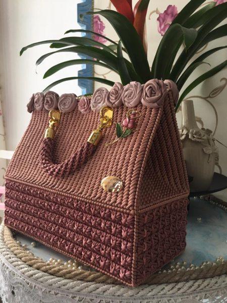 genţi Cum să-ţi faci singură geanta mult visată geanta 1 450x600