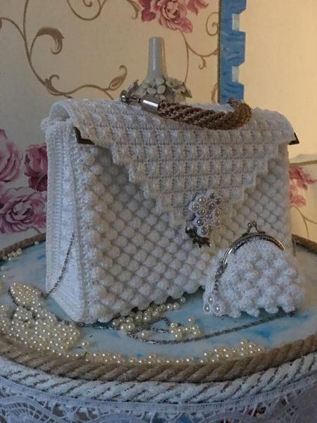 genţi Cum să-ţi faci singură geanta mult visată geanta 3 450x600