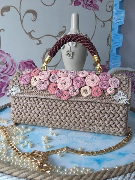 genţi Cum să-ţi faci singură geanta mult visată granta 4 450x600