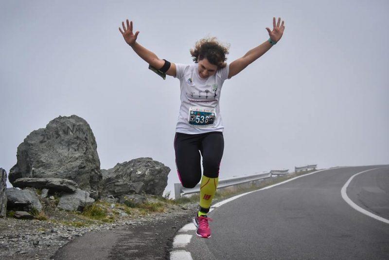 schimbare Maratonul schimbării începe cu tine matilda 800x534