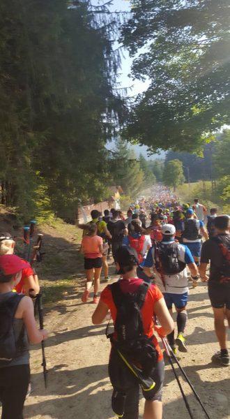 schimbare Maratonul schimbării începe cu tine matilda7 330x600