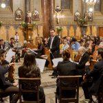 Tudor şi provocarea de a face muzică