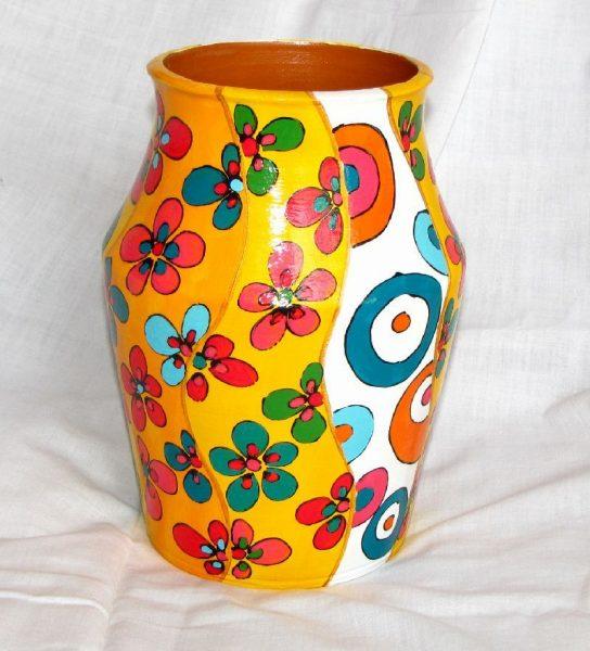 ceramică Doi filosofi au făcut un business din pasiunea pentru ceramică ceramica0 544x600