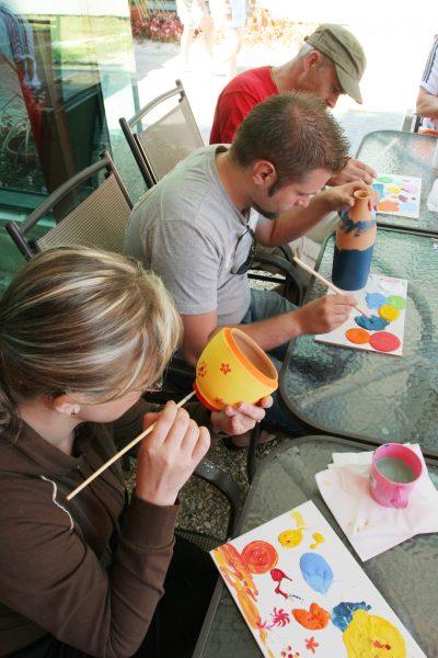 ceramică Doi filosofi au făcut un business din pasiunea pentru ceramică ceramica11 400x600