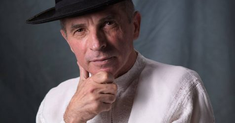 Concert extraordinar Grigore Leșe