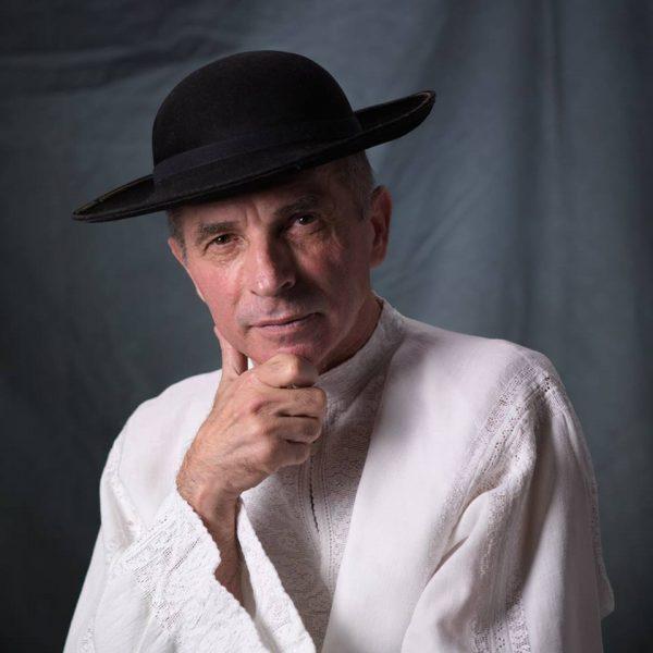 Leșe Concert extraordinar Grigore Leșe Lese 600x600