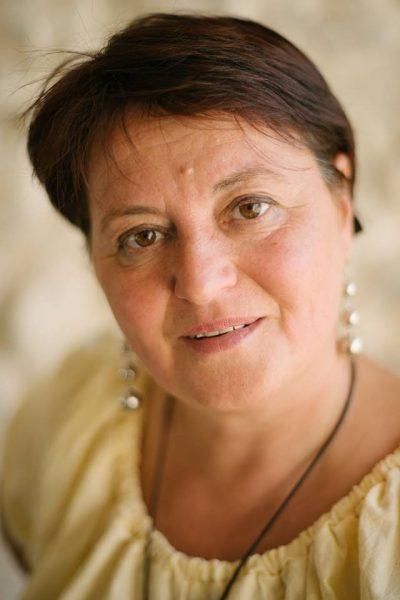 afacere profitabila Silvia Olari afacere profitabilă Afacere profitabilă peste hotare la bunicuta 400x600