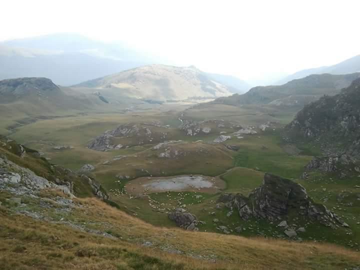 Polovragi Polovragi, locul ideal pentru o vacanță învăluită în mister 19046731 1762145647136183 1620041477 n
