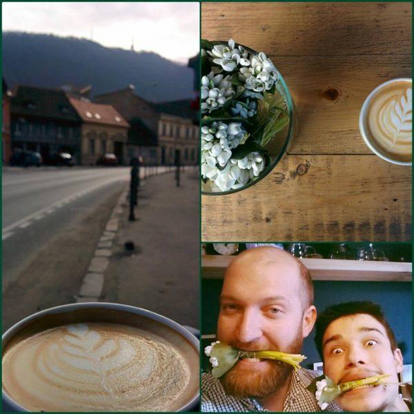 cafea Croitoria de cafea, un nou concept la Brașov cafea 33 600x600