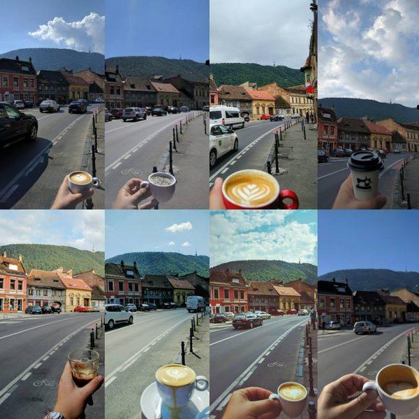 cafea Croitoria de cafea, un nou concept la Brașov cafea00 600x600