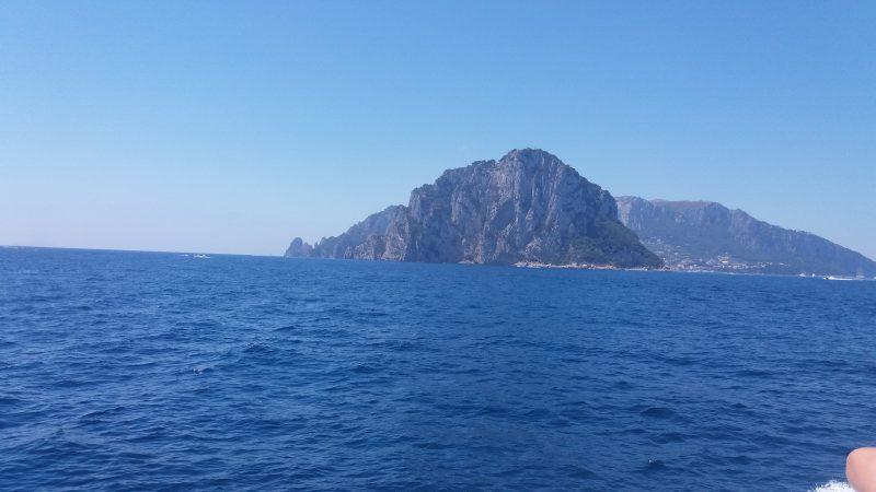 Capri Capri, mirajul unei insule 20170706 123430 800x450
