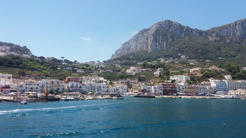 Capri Capri, mirajul unei insule 20170706 123940 800x450