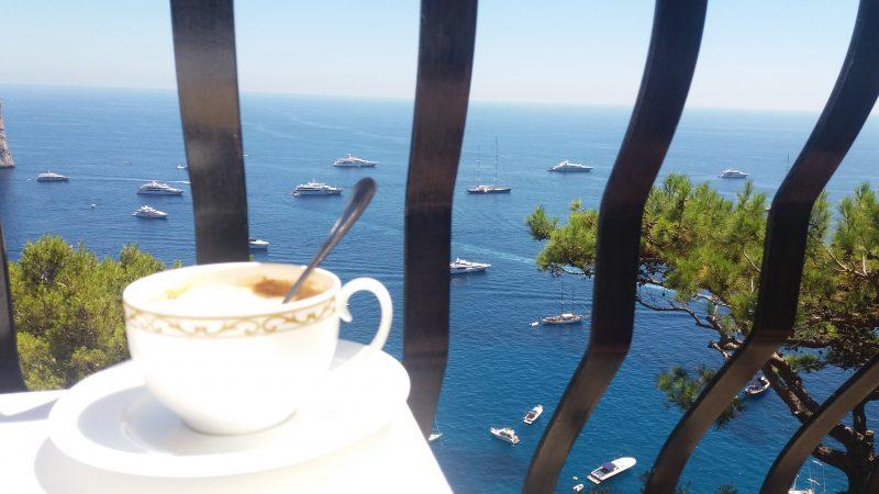 Capri Capri, mirajul unei insule 20170706 141710 800x450