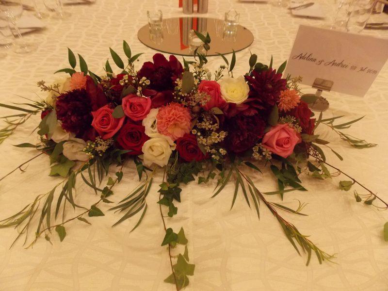 DSCN2479 pasiunea pentru flori, afacere profitabilă Pasiunea pentru flori, afacere profitabilă DSCN2479 800x600