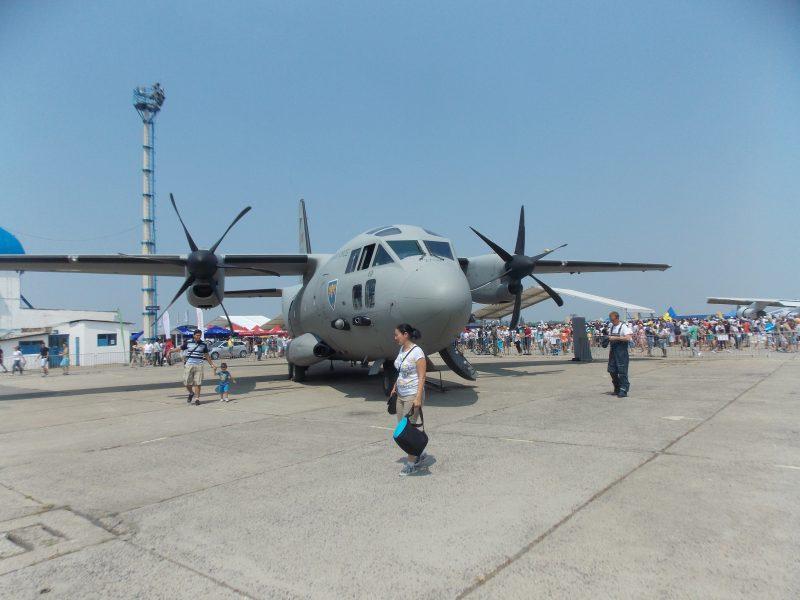 DSCN2530 visez că zbor şi zbor Visez că zbor şi zbor DSCN2530 800x600