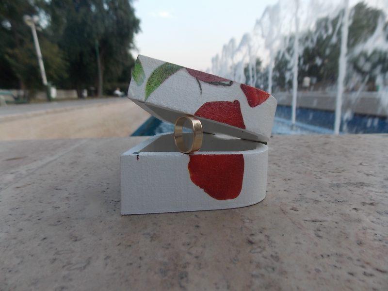 DSCN2553 cadou Un cadou perfect creat de tine DSCN2553 800x600