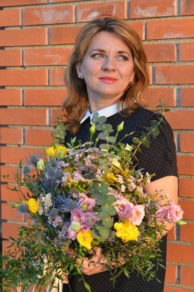 foto5 pasiunea pentru flori, afacere profitabilă Pasiunea pentru flori, afacere profitabilă foto5 400x600