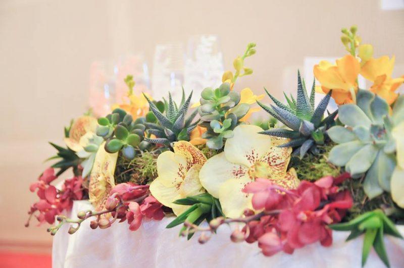 foto6 pasiunea pentru flori, afacere profitabilă Pasiunea pentru flori, afacere profitabilă foto6 800x531