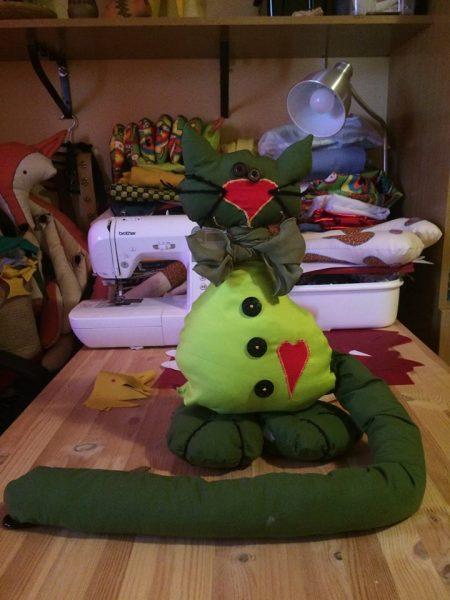 pam12  Jucăriile prind viață în atelierul Pamelei pam12 450x600