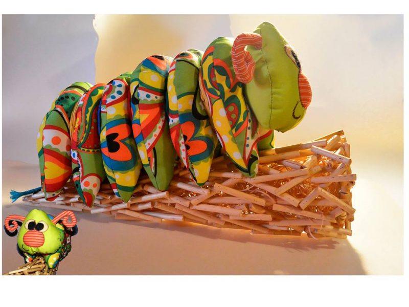 pam14  Jucăriile prind viață în atelierul Pamelei pam14 800x600