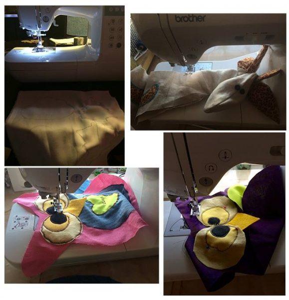 pam15  Jucăriile prind viață în atelierul Pamelei pam15 579x600
