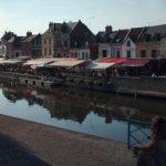 sibiu Amiens 150x150