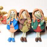 dollme brosa dollme trio 033 150x150