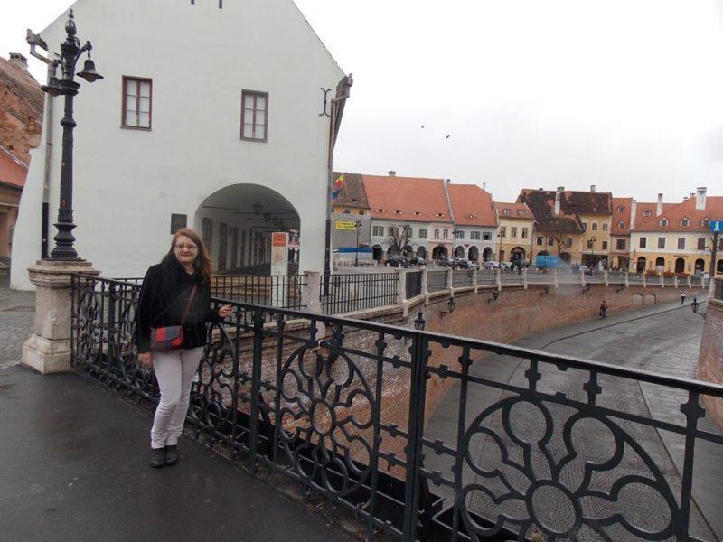 sibiu, un oraș din altă epocă Sibiu, un oraș din altă epocă sibiu1 800x600