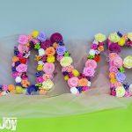 flori de hartie flori de hartie 11 150x150