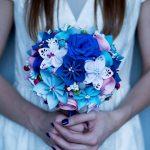 flori de hartie flori de hartie 13 150x150