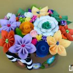 flori de hartie flori de hartie 14 150x150