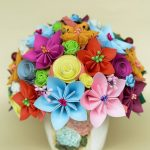 flori de hartie flori de hartie 4 150x150