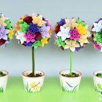 flori de hartie flori de hartie 8 150x150