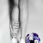 flori de hartie flori de hartie