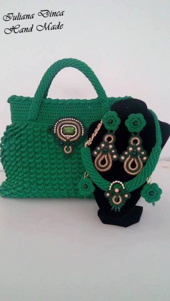 genţi Cum să-ţi faci singură geanta mult visată geanta 17 338x600