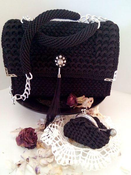 genţi Cum să-ţi faci singură geanta mult visată granta 18 450x600