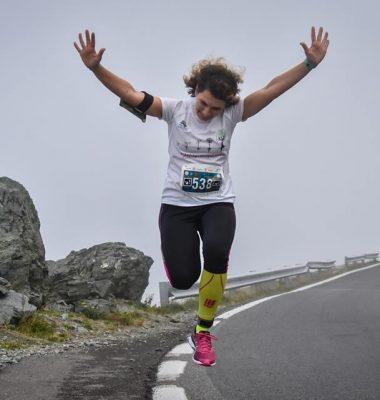 schimbare Maratonul schimbării începe cu tine matilda 380x400